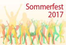 summer2017-klein